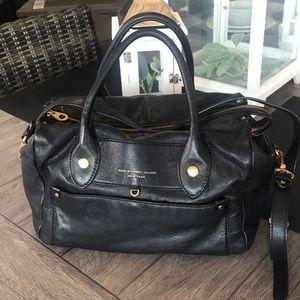 MARC BY MARC JACOBS mini duffle bag